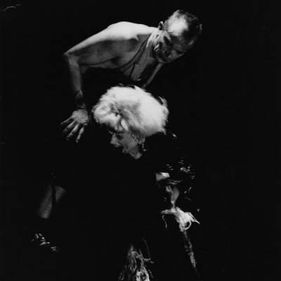Matka (1997)